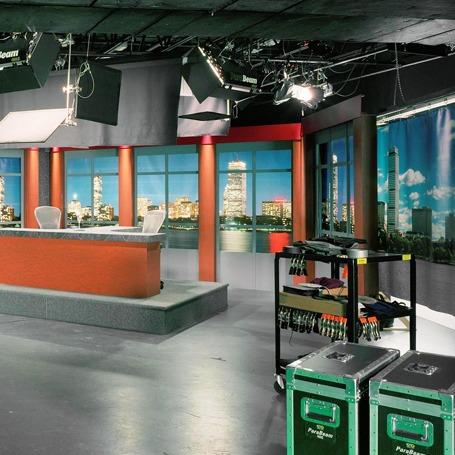 ITV Direct