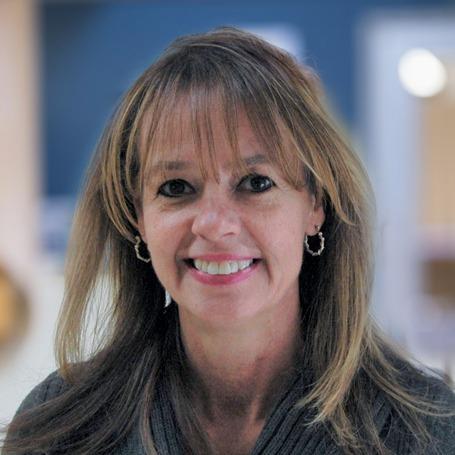 Chrissy DellaGatta